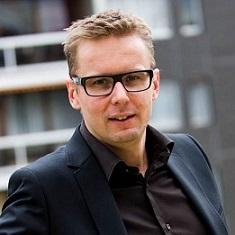 Luc-Hermann