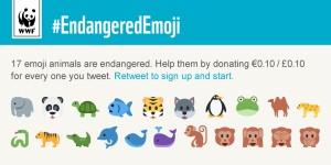 emoji-wwf