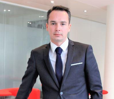 Johann-Fourmond-Vae-Solis-Corporate